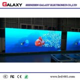 P2/P2.5/P3/P4/P5/P6 Full Color Display LED para interior