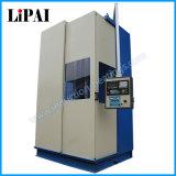 공작 기계를 냉각하는 완전 기능 수직 스캐너 CNC 유도 가열