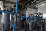 Het Systeem van de Pijp van de Samengeperste Lucht van het Aluminium van de Prijs van de fabriek voor Verkoop
