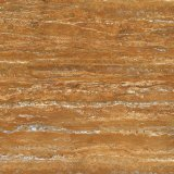 Mattonelle di pavimento lustrate marmo pieno del corpo di alta qualità (VRP8F062, 800X800mm)