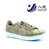 Высокое качество Sneaker Pimps повседневная обувь для мужчин Bf1701258