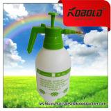 (KB-1008) Pulvérisateur de pression de la bouteille 2L de jet de HDPE, pulvérisateur en plastique de main