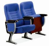 مسرح [فيب] سينما [لكتثر هلّ] مقادة قاعة اجتماع كرسي تثبيت ([هإكس-وه521])