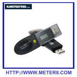 HT-161 디지털 Portable USB 온도계
