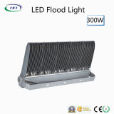 Hi-Power LED Flood Light 300W 5000-5650k Cool White