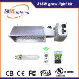 A fábrica 315W balastro electrónico 315W CMH crescer os balastros de Luz