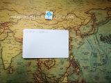 Smart card da microplaqueta da identificação do Hf RFID da alta qualidade 13.56MHz