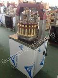 Divisor elétrico da estaca da massa de pão do equipamento da padaria da alta qualidade (36PCS)