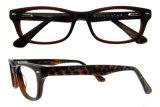 Occhiali Handmade dell'annata di Eyewear dell'acetato degli occhiali dei telai dell'ottica