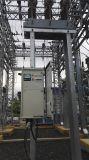 15kv/27kv/38kv Recloser Wtith IEC61850 en DNP3.0 voor Distributie en Hulpkantoor