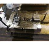 最上質のプラスチック注入型型の工具細工の形成の鋳造物
