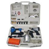 Conjunto de herramientas de aire (HAT50B)