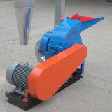 Máquina pequena da farinha do milho com vídeo (HM320-20)