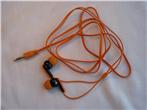 Kopfhörer (PN-E-0010)