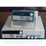 Mobile Testing Power Supply (Microamp) M8831