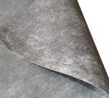 Membrana de la pared (N12-090)