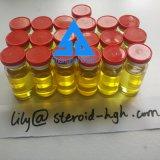 Fiale non dolorose farmaceutiche Anomass 400 degli steroidi di miscela pronto ad iniettare