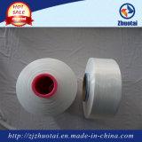 Filato Semi-Con acuto bianco grezzo del nylon FDY per tessere
