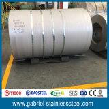 Производители катушек из нержавеющей стали ASTM 304