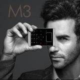 소형 이동 전화 M3 카드 전화