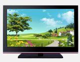 TV LCD 32 pouces (FT-A232)