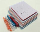 Flops Flip сублимации способа DIY резиновый