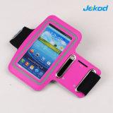 Für iPhone Armband-Hülle, für iPhone5/5s/5c iPhone Armband-Hülle