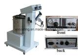 Macchina d'affollamento ad alta tensione elettrostatica Wx-Pr-1
