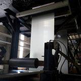 Material de construção PPGI PPGL Q235B Placa de aço Gl Galvalume Steel