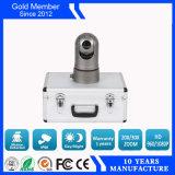 4G WiFi económica câmara CCTV PTZ HD