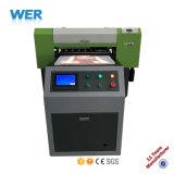 Größe 600*900mm Glas- und keramische Drucken-Maschine