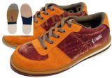 De nouvelles chaussures chaussures de quilles, bowling, de chaussures