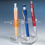 Acrylic Pen/Pencil/Brush Holder / Display