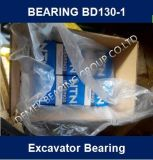 NTN Exkavator-Peilung Bd130-1 Bd130-1SA