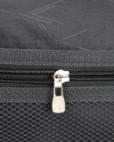 Neue 4 Nylonräder 20 ' 24 Laufkatze-Beutel Suitcse der Freizeit-' 28 '