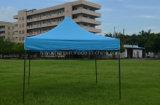 販売のためのテントによって印刷されるおおいの上の安いカスタムEz