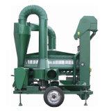 Weizen-/Mais-Startwert- für Zufallsgeneratorschwerkraft-Trennzeichen-Maschine für Verkauf