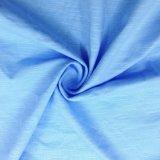 Tissu en nylon confortable de qualité
