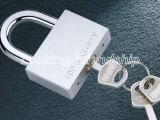 Замок Lron Cr-Plated квадратный ключ лопаток измельчителя