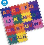 Alphabet espagnol (KB-014)