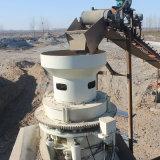 Triturador do cone de /Hydraulic do triturador do cone/planta do esmagamento
