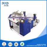 Машины Ppd-Ar900 термально бумаги разрезая