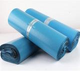 Hete Verkoop in Zak Mailer van de Kleur van China de Plastic Resealable