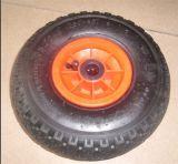 300-4 (Roue pneumatique JFPW002)