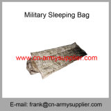 Le Camouflage Bag-Army couchage Bag-Military couchage Sac de couchage