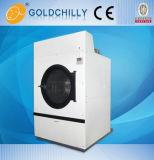 Doubles machine à laver de pile et machine de dessiccateur pour la blanchisserie de vêtements