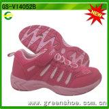 Nuovo arrivo scarpe per bambini per Ss2015