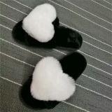 I pistoni caldi ed alla moda comerciano i pistoni all'ingrosso molli variopinti della pelliccia del coniglio