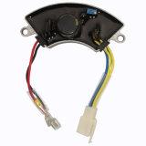 AVR (stabilizzatore di tensione automatico)