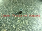 Le moteur hydraulique de stator partie le faisceau d'acier de laminage